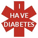 Diabetic Cell Wallpaper